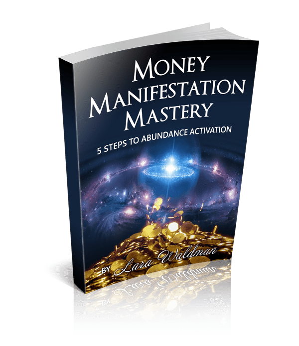 How Money Manifestation Can Show Up For You